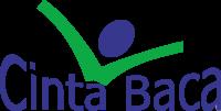 Cinta Baca Logo